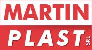 Martin Plast - Lavorazione materie plastiche, produzione di articoli in plastica, soffiaggio e stampaggio a Senago (Milano)